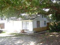 Home for sale: 1933 Hacienda Way, Holiday, FL 34690