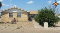 Home for sale: 1421 Hickory St., Clovis, NM 88101