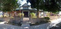 Home for sale: 441 S. 2 Ave., Yuma, AZ 85364