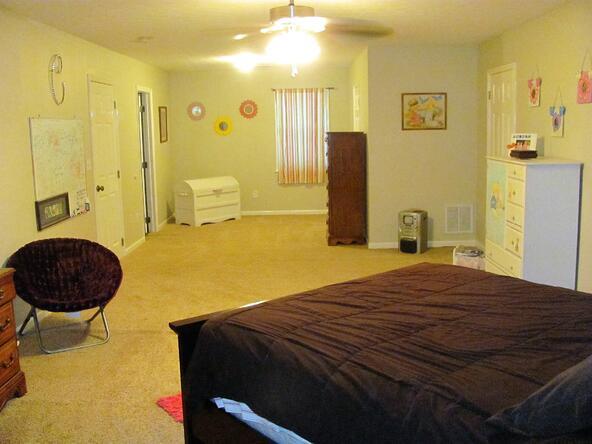 1325 Summerville Rd., Boaz, AL 35957 Photo 21
