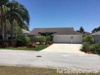 Home for sale: 65 Leafland Pt, Lecanto, FL 34461