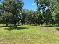 Home for sale: 31918 Bayou Bend, Richwood, TX 77422
