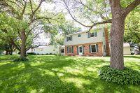 Home for sale: 1002 Ridgewood, Waverly, IA 50677
