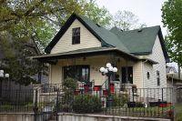 Home for sale: 525 North Pearl Avenue, Joplin, MO 64801