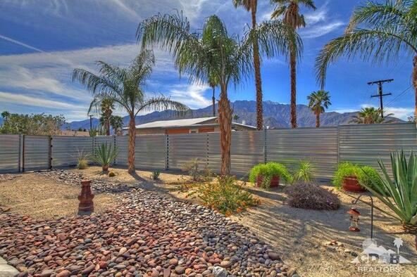 2775 North Farrell Dr., Palm Springs, CA 92262 Photo 38