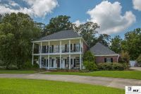 Home for sale: 1429 Frenchmans Bend Rd., Monroe, LA 71203