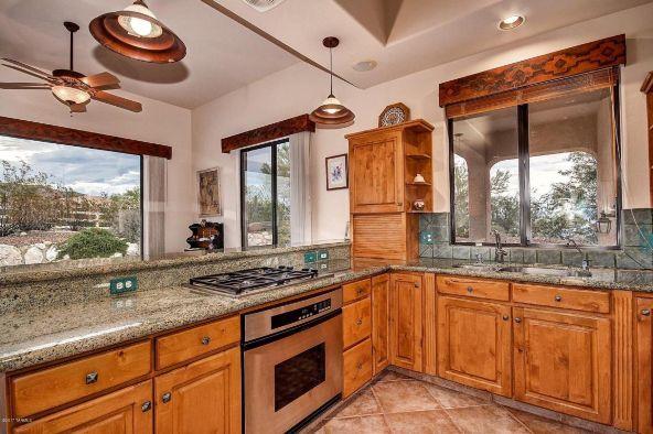 11447 E. Placita Rancho Grande, Tucson, AZ 85730 Photo 9