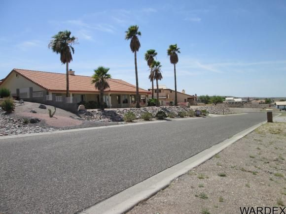 813 Park Hill Ave., Bullhead City, AZ 86429 Photo 4