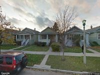 Home for sale: Cuyler, Oak Park, IL 60304