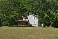 Home for sale: 100 Cedar Creek Ln., Alexander City, AL 35010