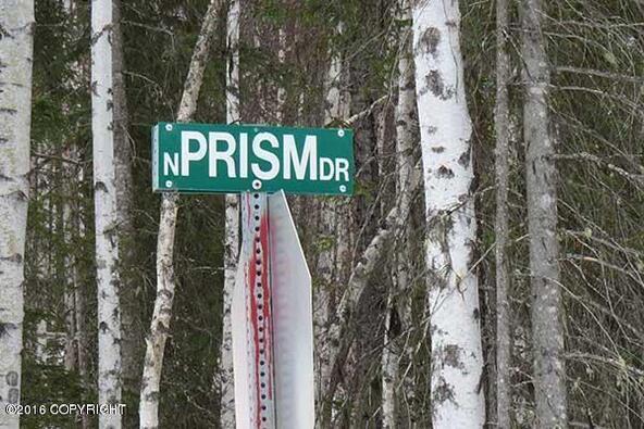13546 N. Prism Dr., Willow, AK 99688 Photo 26