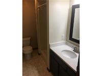 Home for sale: 208 Kenrich Dr., Coraopolis, PA 15108