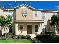 Home for sale: 2515 Formax Dr., Orlando, FL 32828