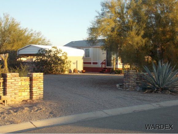 49615 Onyx, Quartzsite, AZ 85346 Photo 5