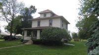 Home for sale: 605 Arizona St., Glidden, IA 51443