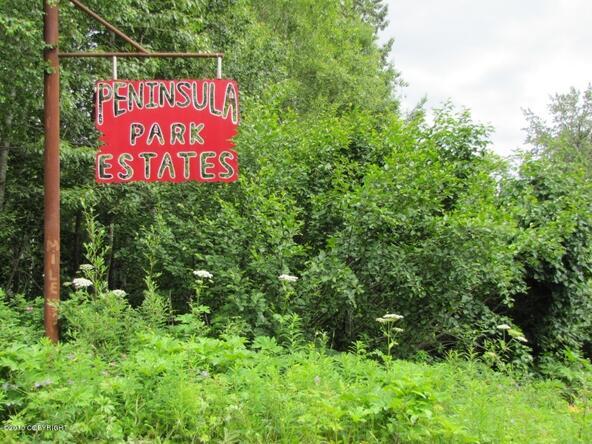 54772 Springhill Cir., Nikiski, AK 99635 Photo 1