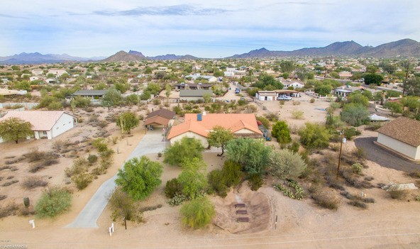 7516 E. Hermosa Vista Dr., Mesa, AZ 85207 Photo 22