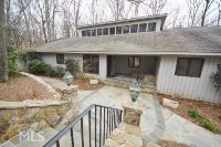 Home for sale: 1730 Crystal Hills Dr., Athens, GA 30606