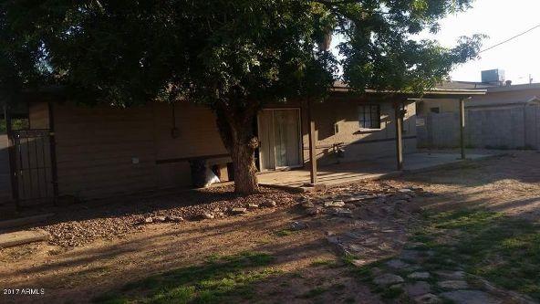 2136 W. Glendale Avenue, Phoenix, AZ 85021 Photo 3