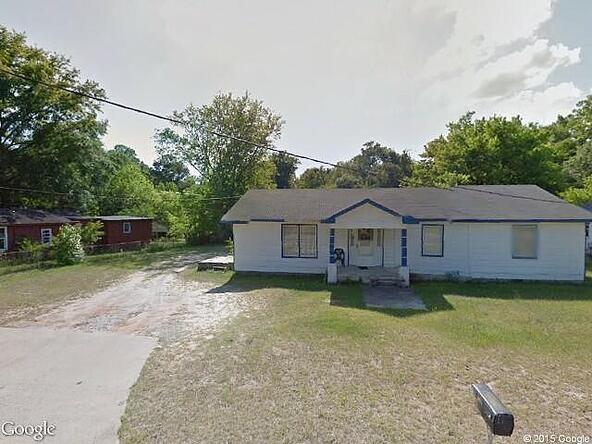 Flewellyn, Macon, GA 31217 Photo 1