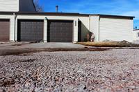 Home for sale: 1051 Teton Cir. -, Gillette, WY 82716