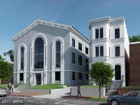 Home for sale: 514 4th St. S.E. #U -202, Washington, DC 20003