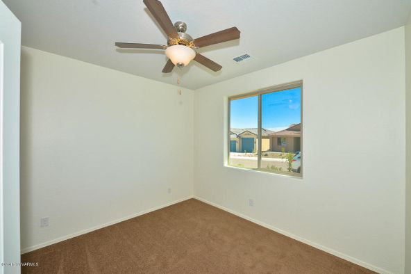 2104 Gold Rush Ln., Cottonwood, AZ 86326 Photo 5