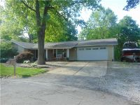 Home for sale: 33 Joel Dr., Glen Carbon, IL 62034