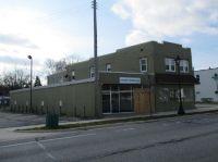Home for sale: 1601 E. Michigan Blvd., Michigan City, IN 46360