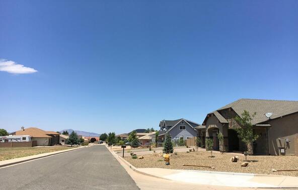 13329 E. Goldmine Way, Prescott Valley, AZ 86315 Photo 6
