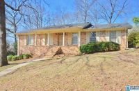Home for sale: 1841 Charlotte Dr., Hoover, AL 35226