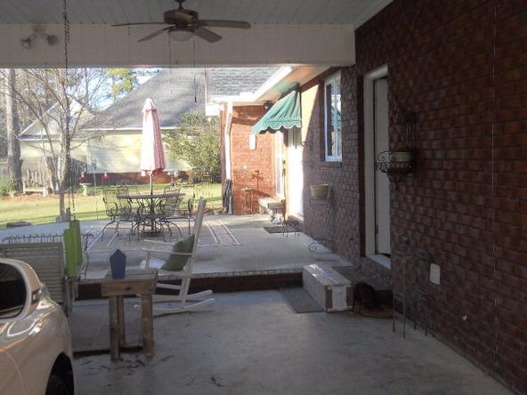51 Homestead Ln., Brewton, AL 36426 Photo 14