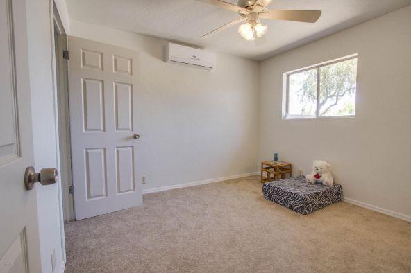 3521 E. Sylvane, Tucson, AZ 85713 Photo 6