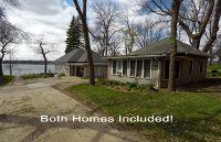 Home for sale: 21190 &212 5th Ln., Spirit Lake, IA 51360