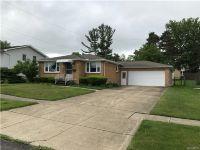 Home for sale: 107 Patricia Dr., West Seneca, NY 14224
