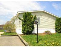 Home for sale: 182 Dublin Way, Attleboro, MA 02703
