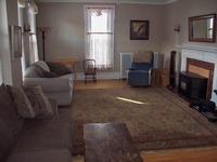 Home for sale: 315 Clarendon Avenue, West Rutland, VT 05777