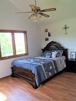 Home for sale: 39w469 Abilene Trail, Elgin, IL 60124
