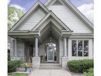 Home for sale: 18695 Legends Club Cir., Prior Lake, MN 55372