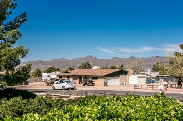 3240 Simms Avenue, Kingman, AZ 86401 Photo 35