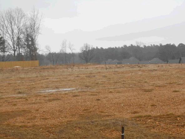 1497 Sullivan Cir., Jonesboro, AR 72401 Photo 5