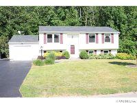Home for sale: 12 Thistlewood Ln., Ogden, NY 14559