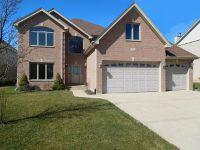 Home for sale: 702 North Morrison Avenue, Palatine, IL 60067