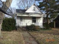 Home for sale: 2900 S. 7th, Terre Haute, IN 47802