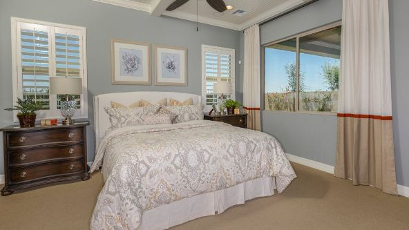 20250 E. Escalante Rd., Queen Creek, AZ 85142 Photo 10