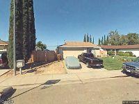 Home for sale: Lockewood, Lockeford, CA 95237