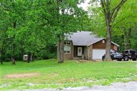 Home for sale: 250 Avondale Ln., Sparta, MO 65753