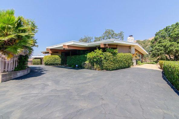 11125 Canon Vista Ave., San Jose, CA 95127 Photo 3