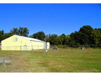 Home for sale: 5271 Nc Hwy. 27 Hwy., Iron Station, NC 28080