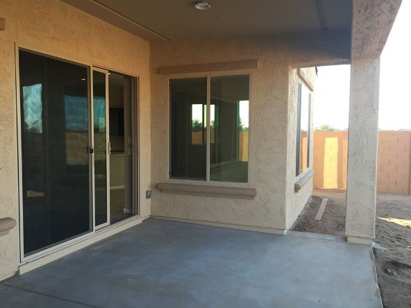 6080 S. Pinaleno Place, Chandler, AZ 85249 Photo 20